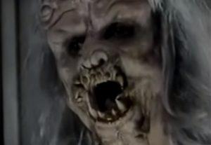 bobbie bresee evil spawn scream queen