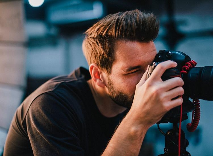 director-de-fotografia|director de fotografía|director-de-fotografía-II