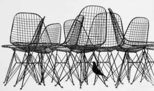 documental arquitectura - charles eames