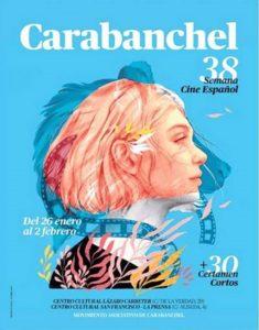 Semana de Cine Español de Carabanchel