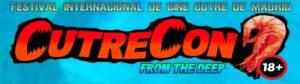 Cutrecon - Festival Internacional de Cine Cutre de Madrid