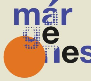festival de cine independiente madrid margenes