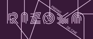 rizoma festival cine madrid