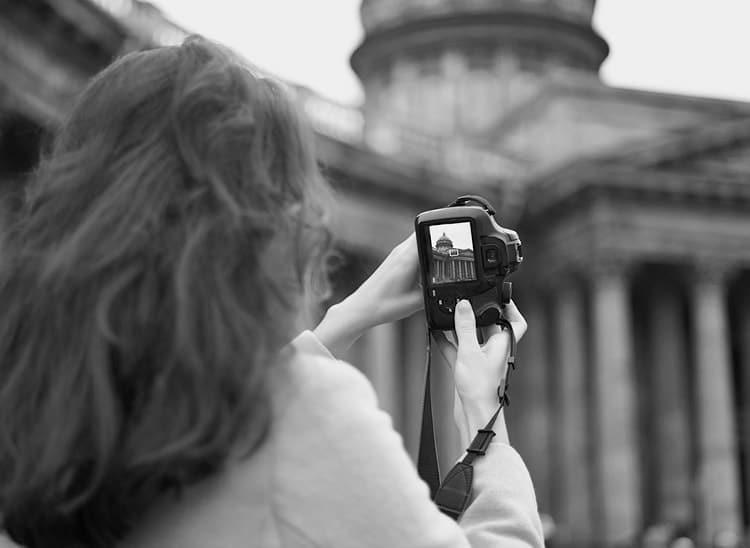 fotografía de arquitectura|fotografía de arquitectura|fotografía de arquitectura|fotografía de arquitectura|fotografía de arquitectura|||
