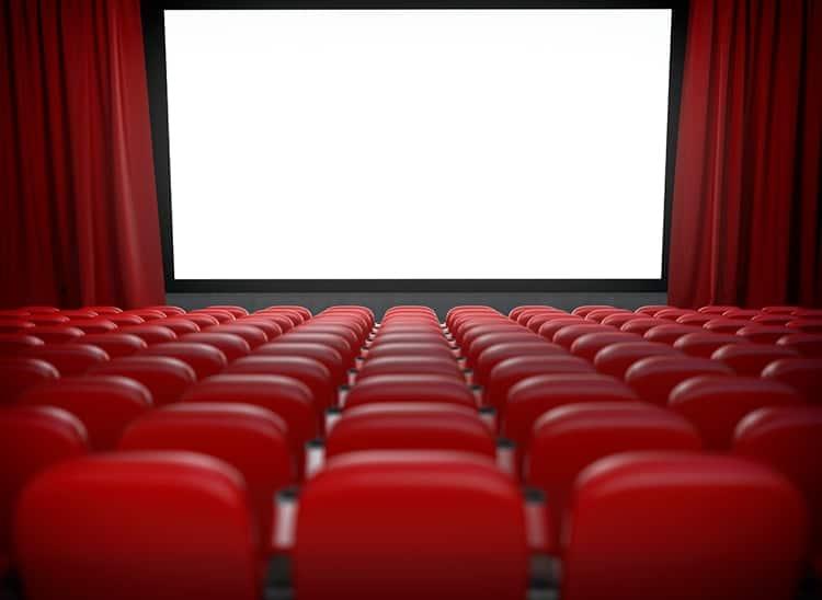 funciones de la música en el cine - curso técnico de sonido