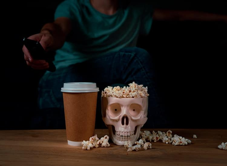 jesús franco cine terror|||||||||||||||||||||