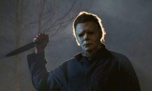 halloween saga cine terror