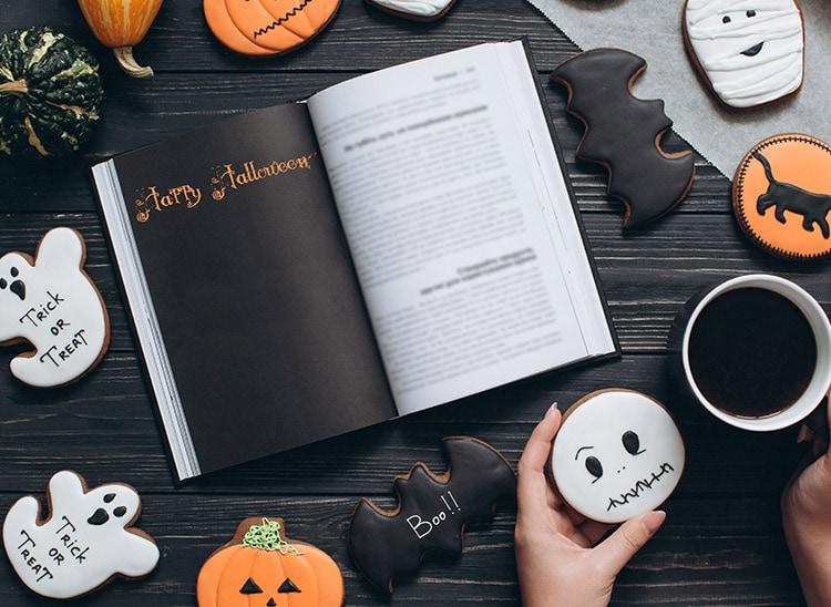recomendaciones de libros sobre cine de terror libros películas de terror    libros películas terror - psychobase libros películas terror - john carpenter libros películas terror - cine terror moderno libros películas terror - dario argento libros películas de miedo - stephen king 