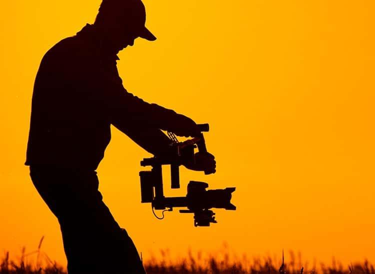 Oscar faura director fotografía