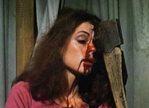 viernes 13 - películas de terror