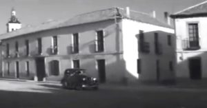 películas rodadas asturias