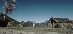Películas rodadas en Asturias