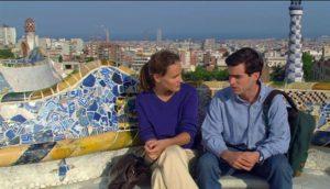 una casa de locos películas rodadas en barcelona