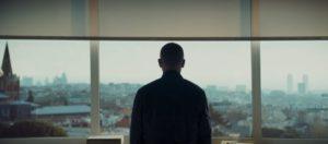 películas rodadas en barcelona hogar
