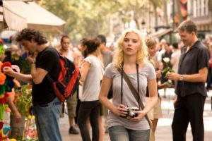 películas rodadas en barcelona vicky cristina barcelona