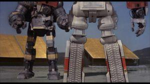 stuart gordon robot jox