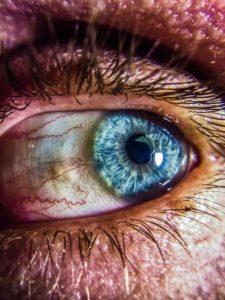 ojo macroobjetivo