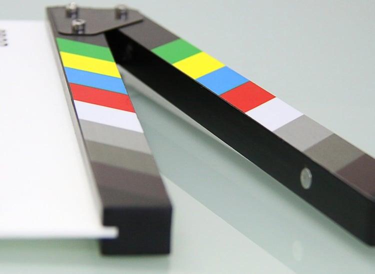 cine-a-color|||