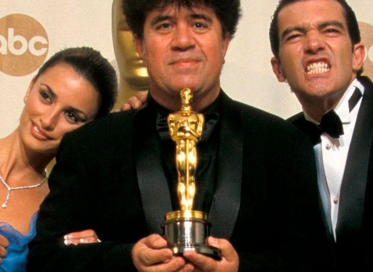 directores-de-cine-español