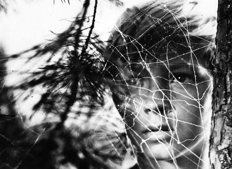 Andréi-Tarkovski