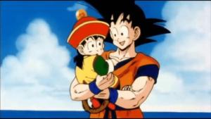 doblaje anime dragon ball