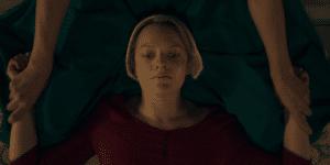 efectos de cámara el cuento de la criada