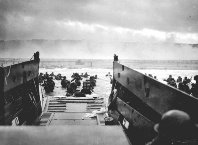 la fotografía de guerra||foto de guerra