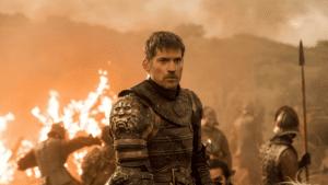 juego de tronos guiones de series