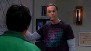doblaje big bang theory