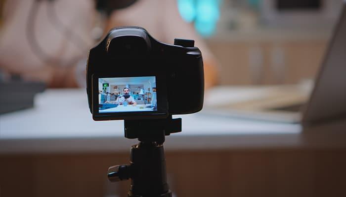 realizacion audiovisual sueldo