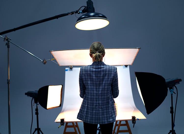 mejores-directores-fotografia-españoles