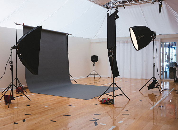 elementos-estudio-fotografico