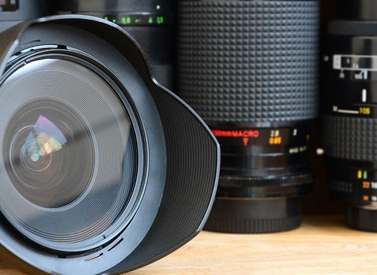 Realizacion audiovisual