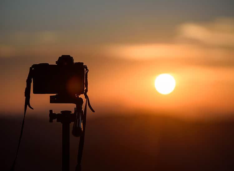 fotografia paisajes