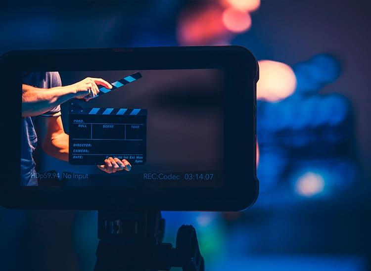 como-analizar-la-fotografía-de-una-película